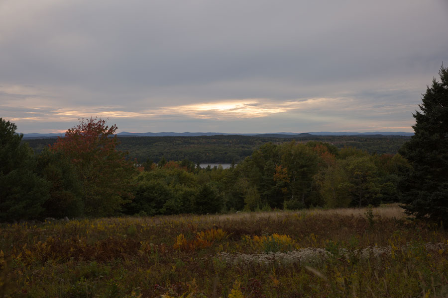 fall-in-new-england-1